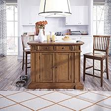 oak kitchen island home styles 5004 94 kitchen island distressed oak