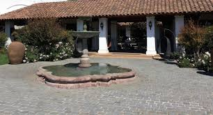 Low Country Style Wine Tasting In The Casablanca Valley Chile U2013 Small Suitcases