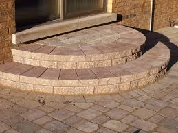 Patio Stone Designs Pictures by Decorative Pavers Designs Iron Blog