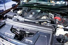 renault alaskan vs nissan navara moteur nissan navara renault renault shows alaskan pickup