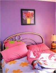 unique vastu colors for bedroom unique bedroom ideas bedroom ideas