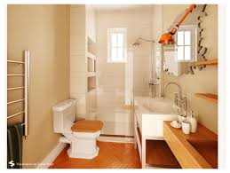 Painting A Small Bathroom Ideas by Bathroom Best Color Small Bathroom Small Bathroom Colors Awesome