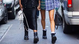 boots shop 20 combat boots to shop now stylecaster