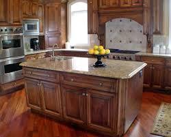 kitchen cabinet knob ideas best free home design idea