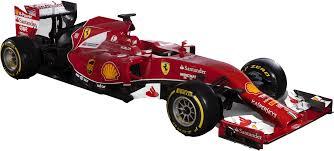pixel race car animazione ferrari gif 1 970 890 pixel motori pinterest