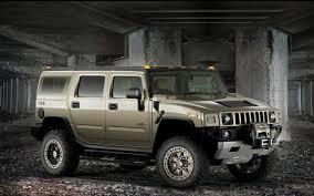 jeep hummer 2015 new 2017 hummer h2 release date rumors car models 2017 2018