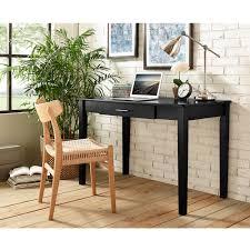black furnituremaxx desks u0026 hutches sears