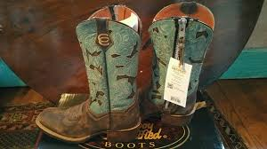 dan post garden party boots size 8m nib stellascloset