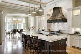 Kitchen Design Awards Top 50 Kitchen Design Award Goes To Drury Design And Petkus
