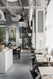 kitchen restaurant design 78 best restaurant images on pinterest restaurant interiors