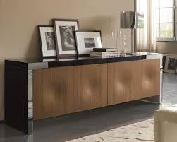 contemporary sideboards u0026 cupboards