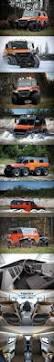 bjcc monster truck show monster jam zombie truck monster jam world finals las vegas