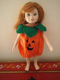 halloween doll wig madame alexander doll factory fao schwarz and 50 similar items