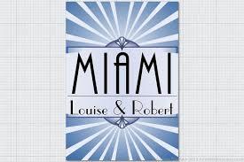 name style design miami