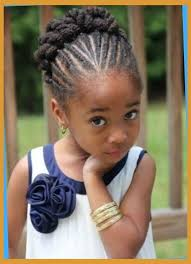 hairstyles for block braids block braids hairstyles hair is our crown