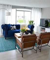 2 Sofas In Living Room by Living Room Renovation Update U2022 Thestylesafari