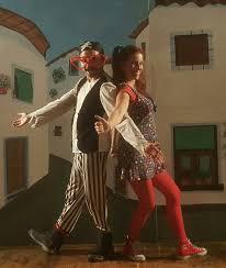 clowns for birthday in manchester aeiou kids club manchester children s party entertainers aeiou london home