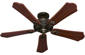 Ceiling Fan For Dining Room Design Hunter Ceiling Fans Lowes To Keep Cool Any Space In Your