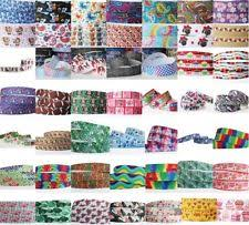 whole sale ribbon wholesale printed ribbon ebay