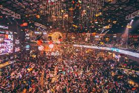 new year s st louis 9 hot spots to ring in your new year alive