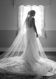 nyc wedding dress shops kleinfeld bridal the largest selection of wedding dresses in the