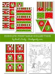 printable birthday decorations free printable christmas party decorations christmas printables
