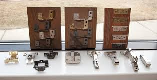 Kitchen Cabinets With Hinges Exposed Should Cabinet Hardware Match Exposed Hinges Kitchen Antique Art