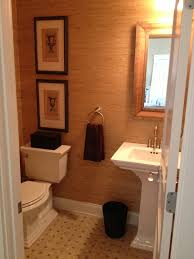 Orange Powder Room Planning Asterhouse Design Interior Design Studio U0026 Showroom