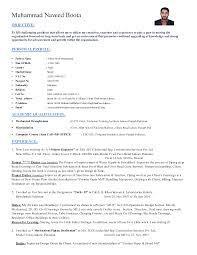 Civil Draughtsman Resume Sample by Civil Draughtsman Resume Sales Draftsman Lewesmr