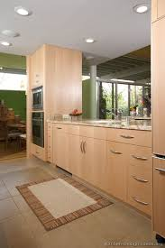 light brown kitchen cabinets designs kitchen idea of the day modern light wood kitchens light