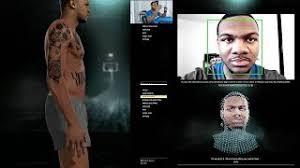 full body tattoo nba 2k16 nba 2k16 creation of the best myplayer ever best tattoo