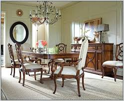 Kathy Ireland Dining Room Furniture Kathy Ireland Dining Room Furniture Discontinued Dining Room