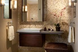 small 1 2 bathroom ideas small bathroom ideas 2 home design ideas