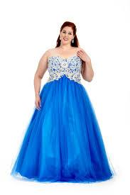 23 best plus size evening gowns images on pinterest evening