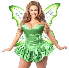 Size Halloween Costumes 5x 6x Extended Size Costumes