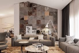 stunning decorative living room contemporary rugoingmyway us