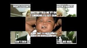 Overload Meme - meme overload too many memes youtube