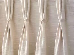 Curtain Tracks Perth Curtain Heading Types Best Quality U0026 Price Eiffel Curtain Perth