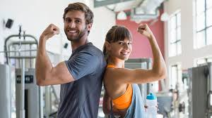 Home Depot Newnan Ga Phone Number Onelife Fitness Best In Class Holly Springs Ga Gyms U0026 Health Clubs
