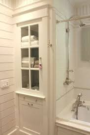 subway tile ideas for bathroom favorite things friday subway tiles bath and ceilings
