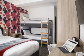 Contract Bedroom Furniture Manufacturers Fuse Contract Furniture Home