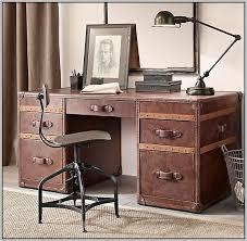 Restoration Hardware Desk Accessories Restoration Hardware Desk Trunk Page Home Design Ideas