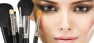 professional make up professional makeup artist india professional makeup services