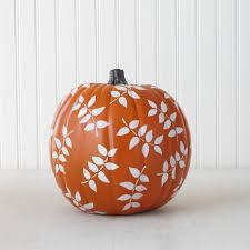 Martha Stewart Halloween Pumpkin Templates - stencil pumpkins via martha stewart halloween pinterest