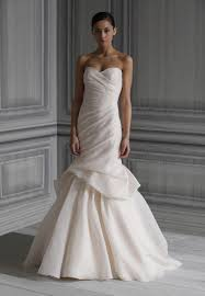 monique lhuillier bridal monique lhuillier gallery u2039 trinity gallery luxury bridal