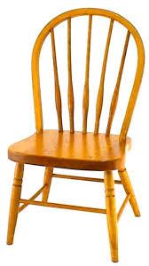 High Back Windsor Armchair Bow Back Windsor Oak Child U0027s Chair