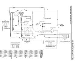 manual for 35hp briggs need wiring diagram for 20hp b u0026s engine on simplicity zt consumer