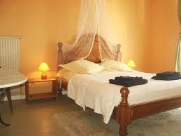 chambres d hotes beziers et alentours chambres d hôtes maison les hirondelles thèzan lès béziers