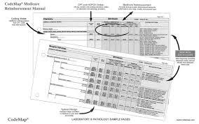 codemap 08 18 2017 direct billing rules part 1