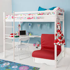 Bunk Bed Sofa by Sofa Bunk Bed For Child Southbaynorton Interior Home